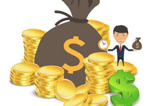 在国外成功申请专利的黑龙江企业 可申报专利资助