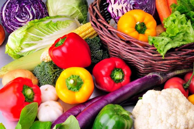 冰城今年绿色食品有机农产品认证面积力争1050万亩以上