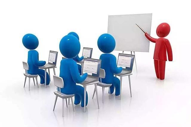 哈尔滨市培训失业人员助其就业创业 培训机构可获补贴