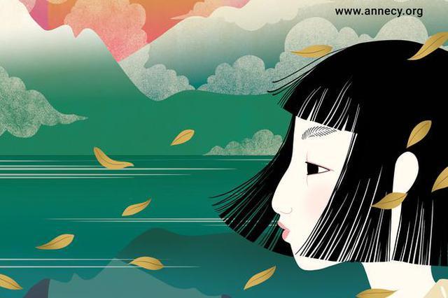 中国《白蛇》入围昂西动画节 汤浅政明新作再入选