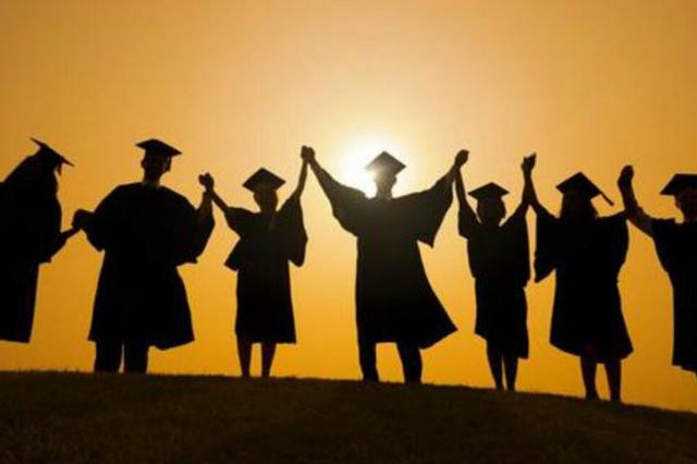 黑龙江中医药大学毕业生供需洽谈会提供就业岗位近七千