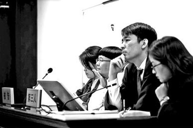"""刘纯燕维权""""金龟子""""商标被判无效:声誉遭到损害"""