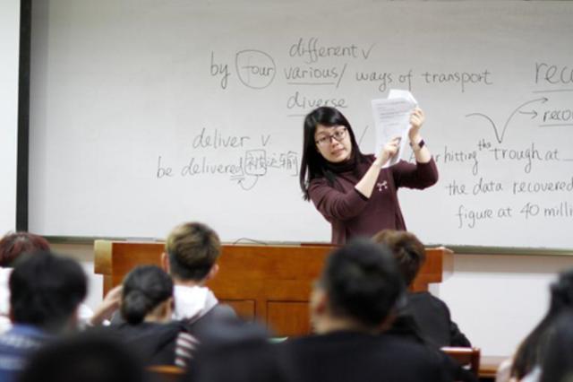 哈尔滨市教育局出十项举措预防教师收红包