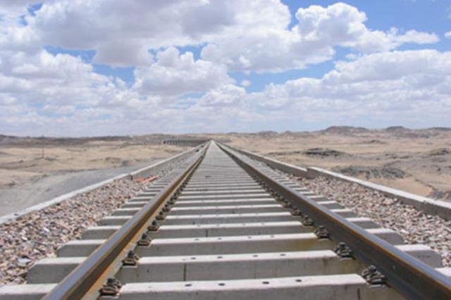 哈尔滨将建经绥化到铁力客专 冰城到铁力缩至1小时