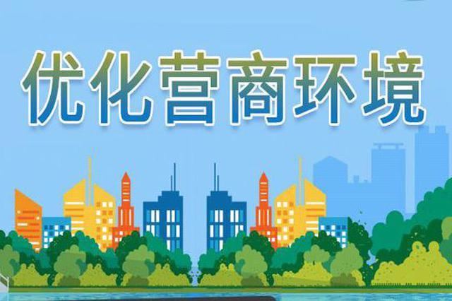 黑龙江省举办优化营商环境专题培训班在省委党校举行