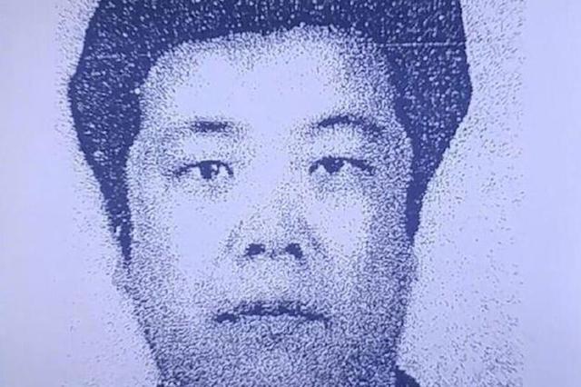 """韩媒公开""""素媛案""""罪犯长相 出狱后将被一对一监视"""
