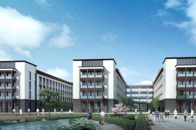 龙江逐步扩大装配式建筑执行范围 公共建筑应率先采用