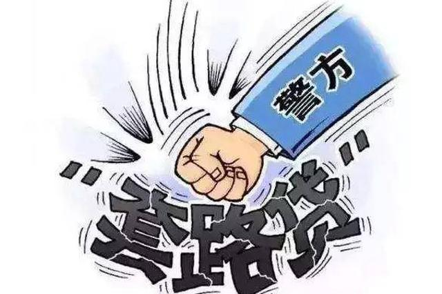 http://n.sinaimg.cn/hlj/transform/266/w640h426/20190514/97ea-hwzkfpt9824630.jpg