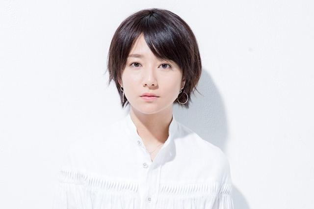 木村文乃首次主演NHK日剧 合作阵容十分豪华