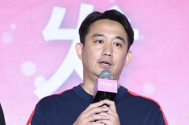 """黄磊自曝想在麦田教学 因严格被学生称作""""黄扒皮"""""""