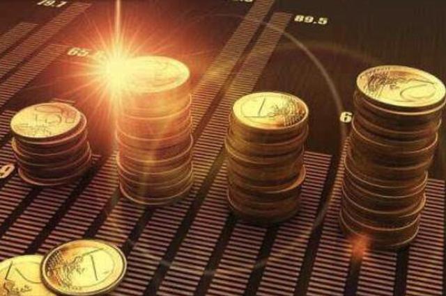 央行降准为黑龙江一季度释放流动性84.5亿元 实体经济吃红利