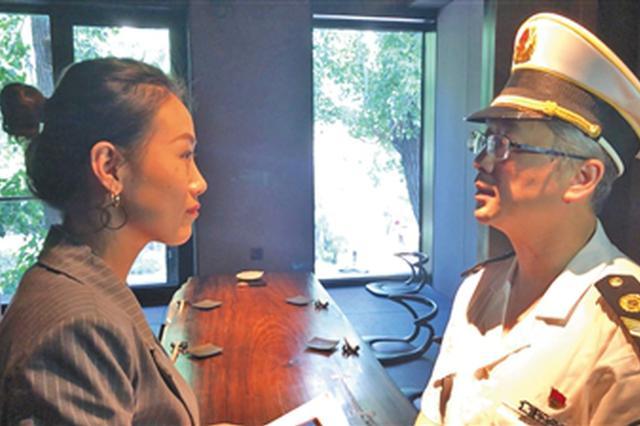 王源聚会吸烟餐厅遭整改 探访室内禁烟效果欠佳