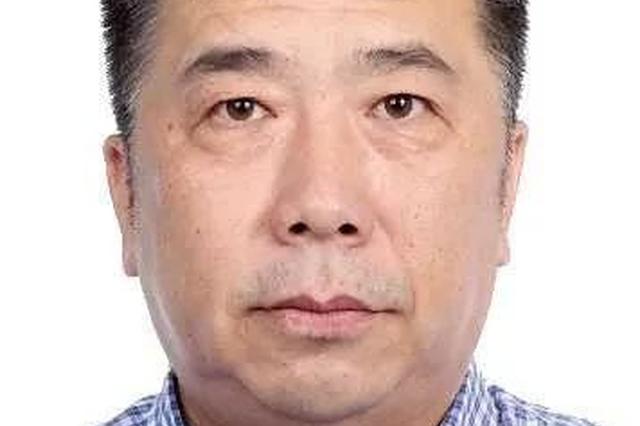 http://n.sinaimg.cn/hlj/transform/266/w640h426/20190522/799d-hxhyiun1626106.png
