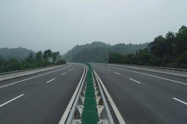 黑龙江省再筑一条西向主通道 119公里哈肇高速将建