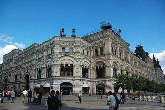 6月1日起哈尔滨市不可移动文物可合理适度利用