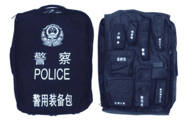 黑龙江省公安机关开展清理整治专项行动