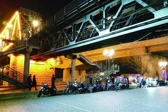 检察公益诉讼哈尔滨市首涉噪音污染案件侦办