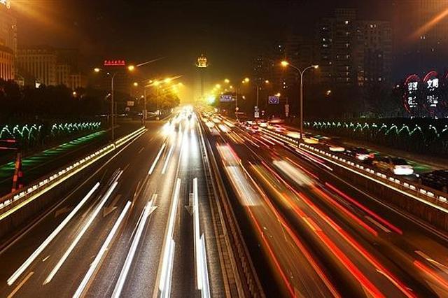 """黑龙江省对交通运输行业专项整治出""""重拳"""""""