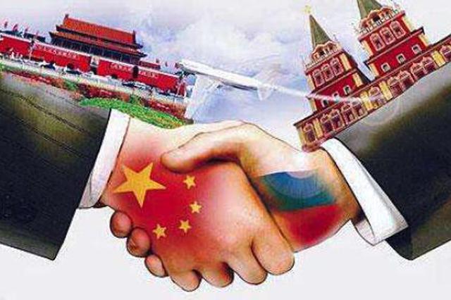 第六届中俄博览会6月15日揭幕 30芳华的哈洽会同期举办