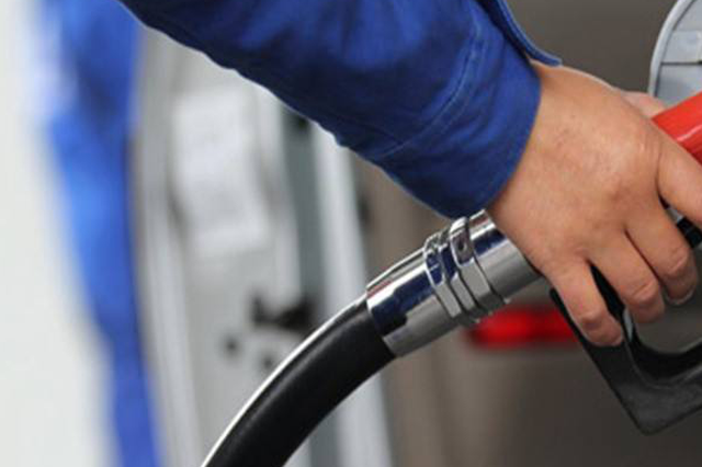 28日零时油价要涨?涨幅不大 最高每升涨5分