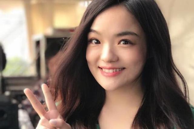 徐佳莹被批感冒系歌手 亲自了解网友心理诚恳道歉