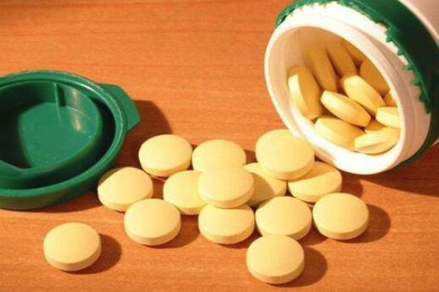 哈尔滨一药企不到一年3次卖劣药被查 药品生产许可收回