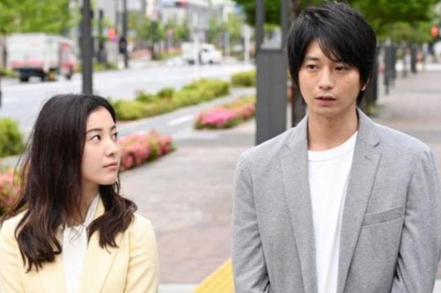 吉高由里子主演日剧完结 最终回更新自身最高收视
