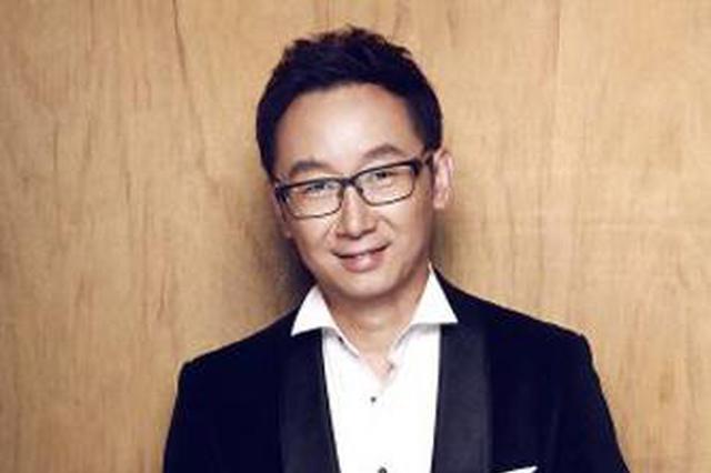 陆川回忆初见王俊凯情景 赞其已成为真正的演员