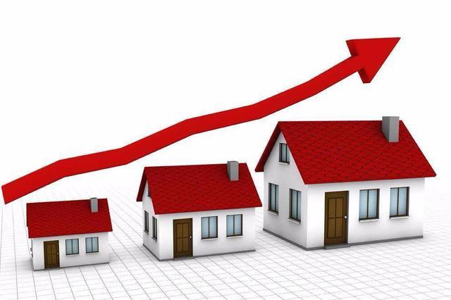 5月哈尔滨市新房价格同比涨14% 二手房涨10.5%