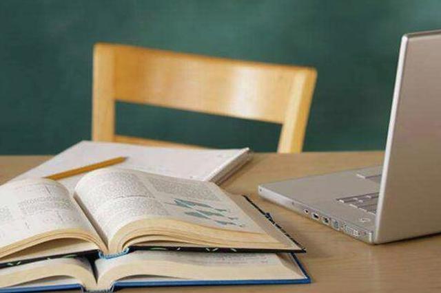 考生注意 黑龙江本科提前批录取院校尚有部分剩余计划