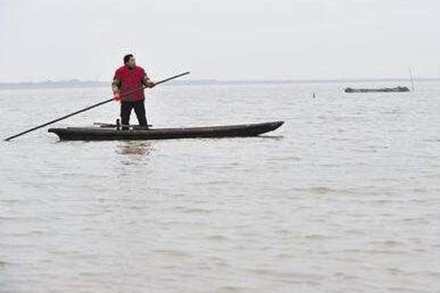 18个边境县年产值达20亿元 渔业成我省兴边富民生力军