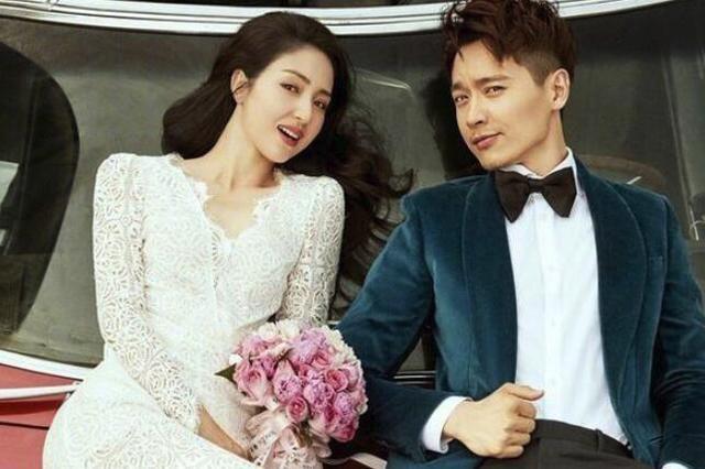 律师解读高云翔董璇离婚诉讼 回应二人财产分割