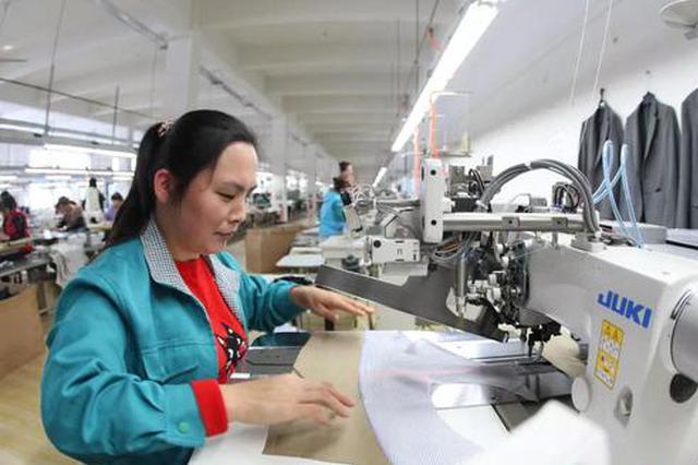 黑龙江出台保障办法:6个100%服务招商引资项目