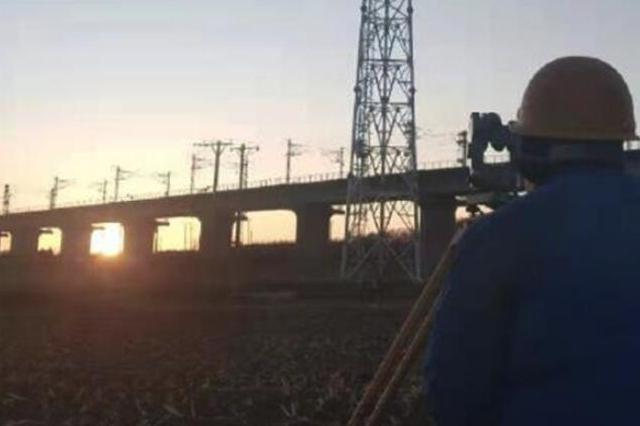 黑龙江省将借路灯杆、视频监控等补充信号基站盲区
