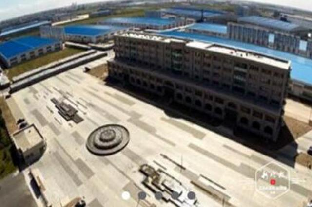 """黑龙江""""老字号""""、高新技术企业可申报省企业技术中"""