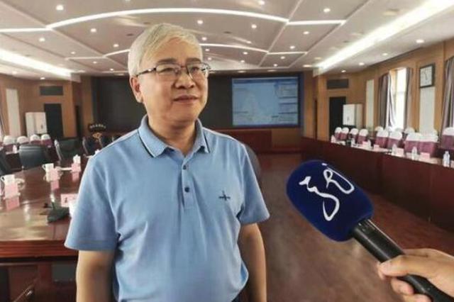 黑龙江省防汛抗旱保障中心 最大目的就是减少人员伤亡和财产损