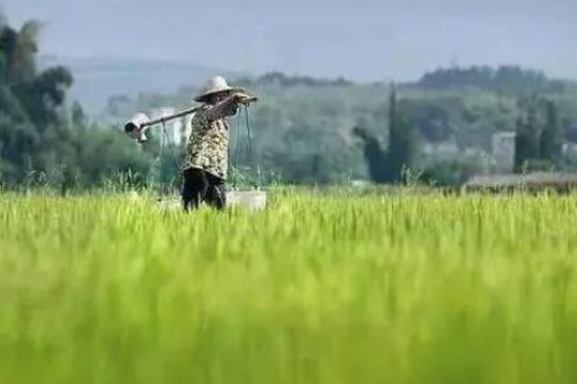 黑龙江省农业农村厅启动防灾减灾预案 要做好防灾自救