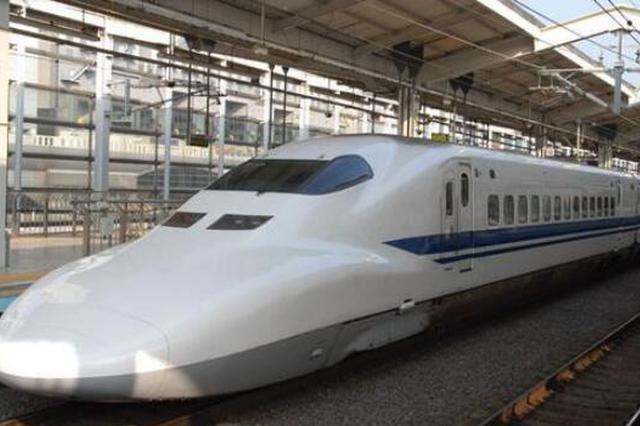 出行旅客:受台风及降雨影响 黑龙江省内这些列车将停运