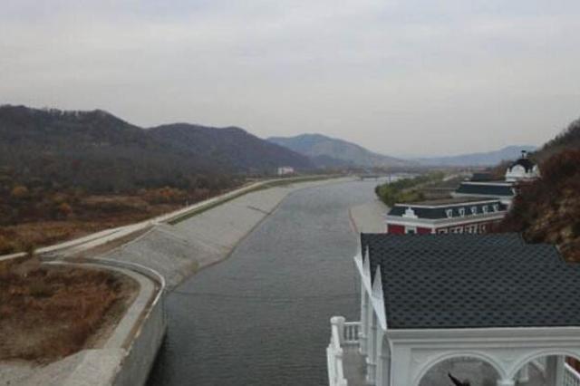松花江通河段、呼兰河呼兰段、阿什河马鞍山段等已超警戒水位