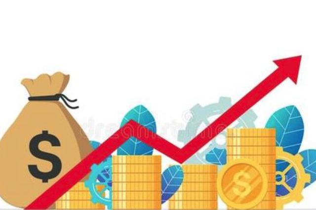 平稳增长 上半年黑龙江城乡居民收入比上年同期增6%