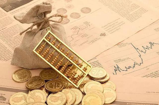 哈市道里区集中签约一批大项目总投资162.56亿