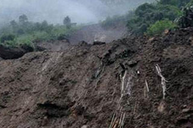 哈市东北部地质灾害风险高 嫩江、雅鲁河或将有洪峰出现