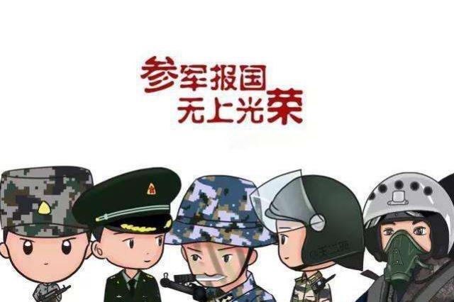 黑龙江廉洁征兵监督员及监督举报电话公布