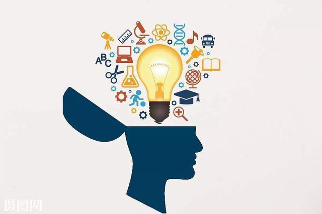 推进义务教育均衡发展 哈尔滨着力提高教育教学水平