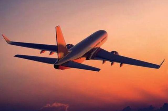 哈机场中秋假期运客15.1万人次 多为探亲和旅游