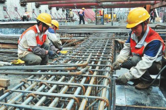 哈尔滨地铁3号线植入创新技术打造示范地铁