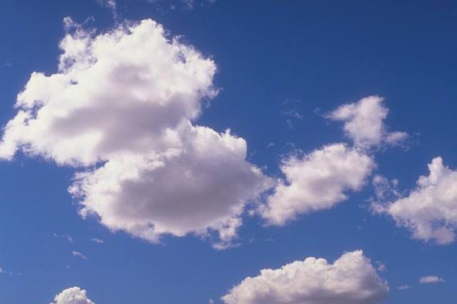 无人机立功 哈尔滨市6月份以来发现扬尘污染源431个