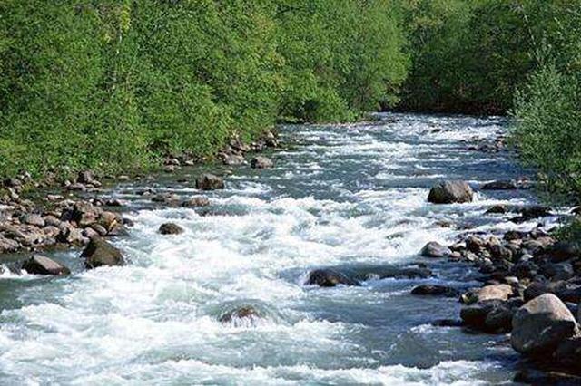 黑龙江省县级地表型饮用水水源地内环境问题已整治92个