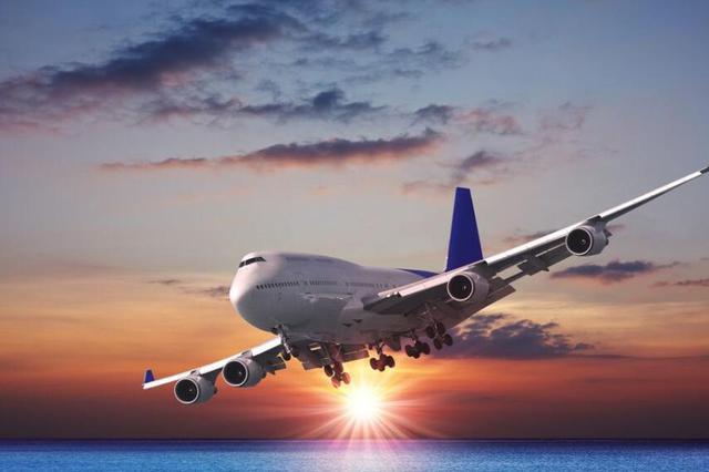 进京更方便 南航将开通大庆萨尔图—北京大兴航班