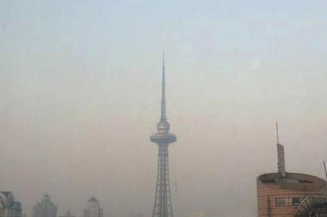 到2020年哈市力争实现重污染天数比率比2015年下降五成以上
